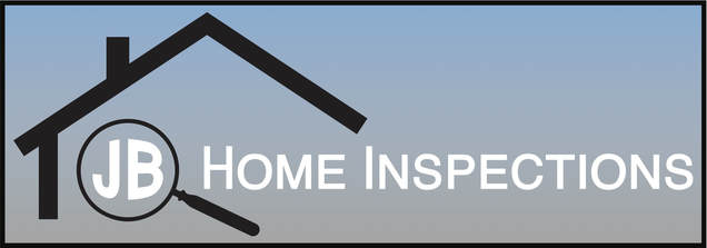JB Home Inspections